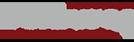 Rose-Hulman Ventures Logo