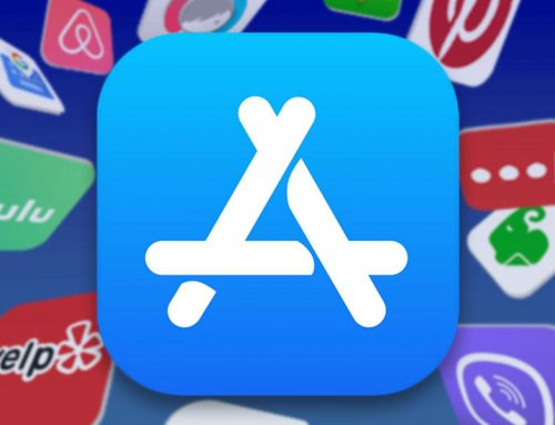 A Road M-app – Submitting Your App to the App Store