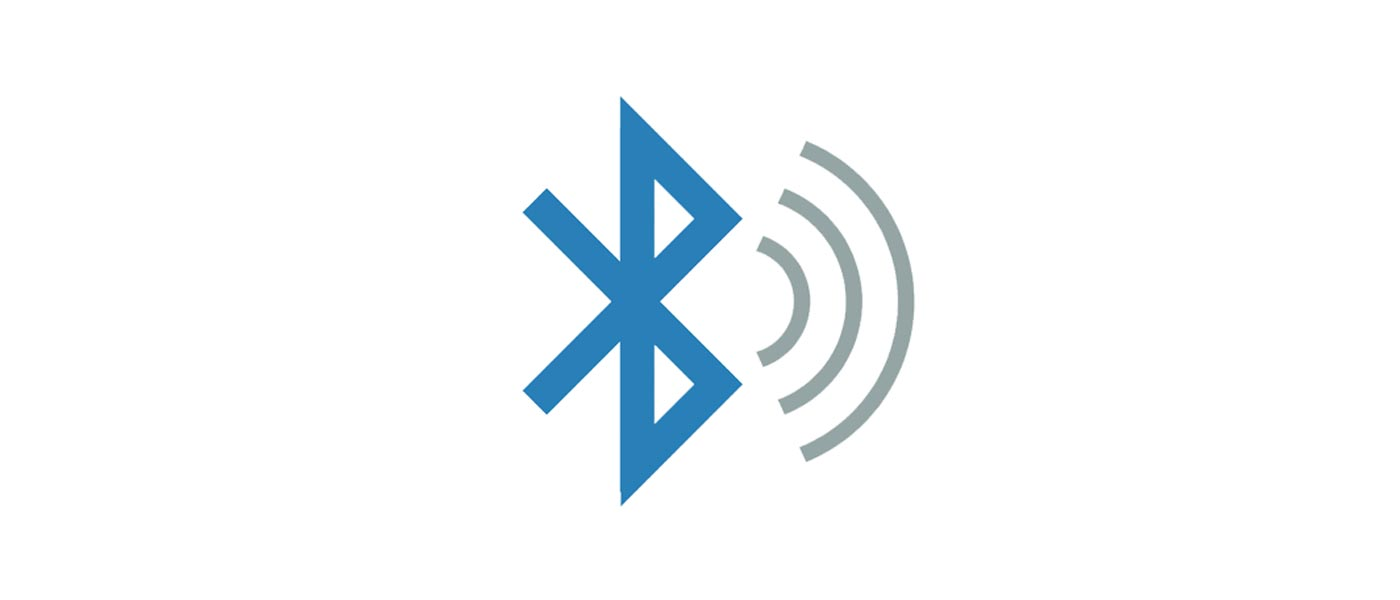Bluetooth Low Energy Icon